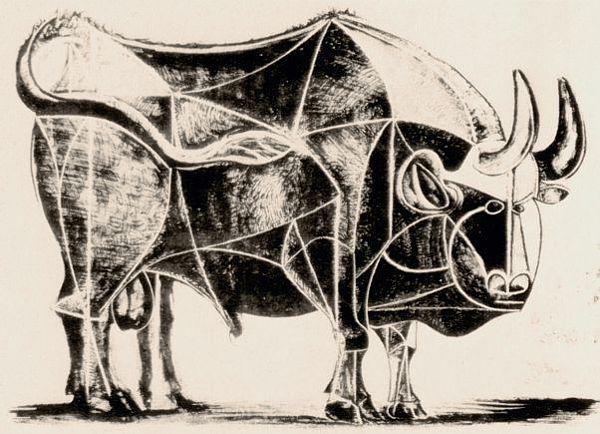 picasso_bull_plate_4.jpg