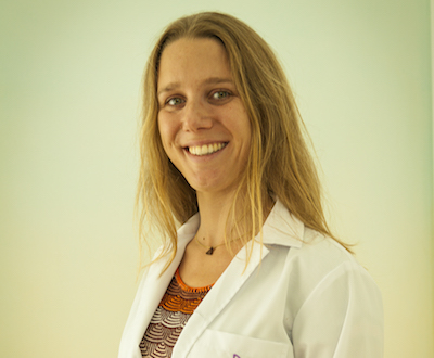 Dr. Caecilia Verlinden   Specialist in Family Medicine  Read More