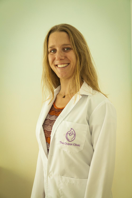 Dr. Caecilia.JPG