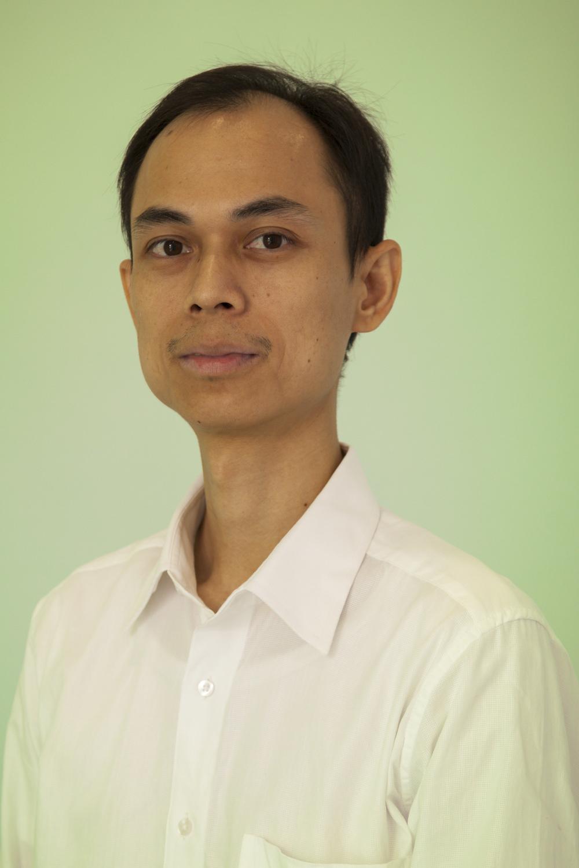 Zhong-1.jpg
