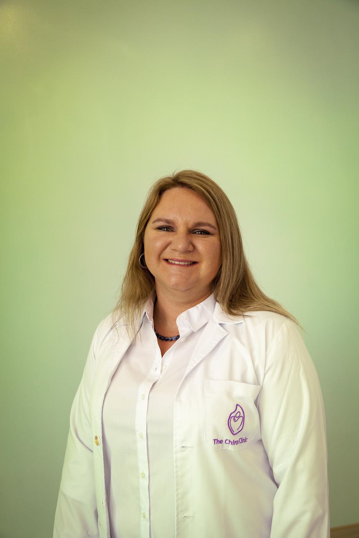 Dr. Vanda.JPG