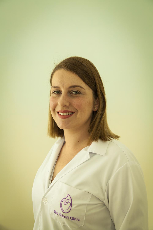 Dr. Karla.JPG