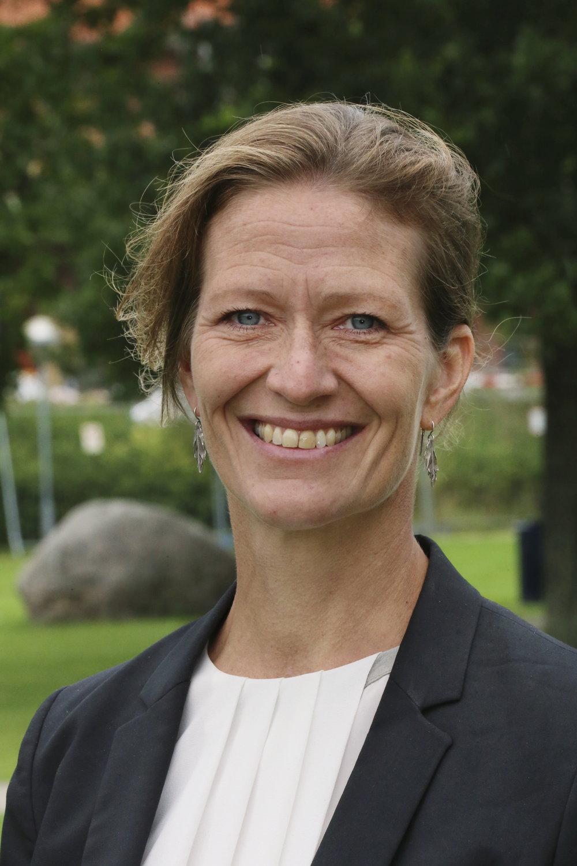 Karoline Cleemann