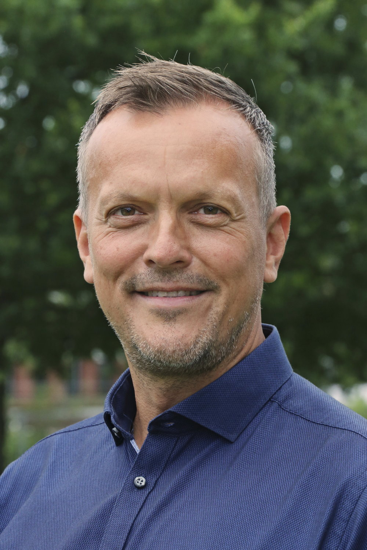 Thomas Skouboe