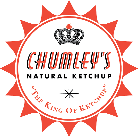 CHUMLEYS LOGOS NEW TYPE-06.png