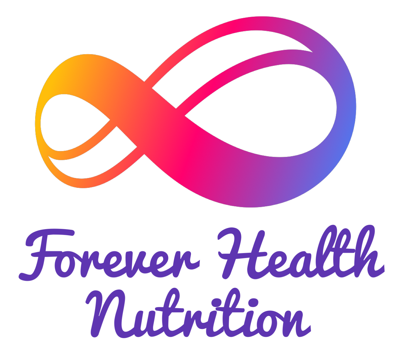 Forever Health Nutrition