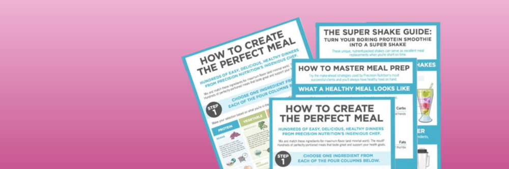 JUMPSTART YOUR HEALTH AND WEIGHT LOSS - Easy and time saving strategies guide to help you create super healthy meals!