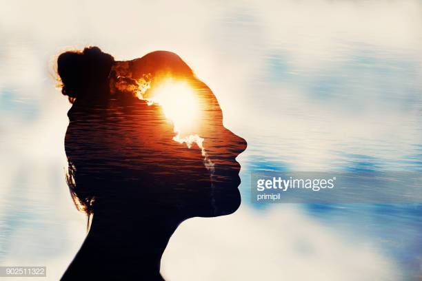 Photo by primipil/iStock / Getty Images