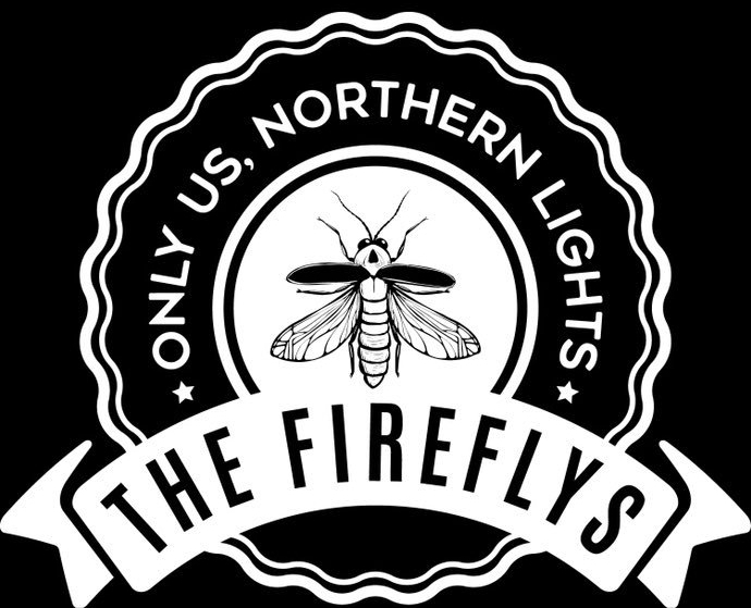 The Fireflys