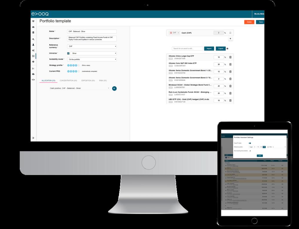 EVOOQ SHARP Platform 2.png