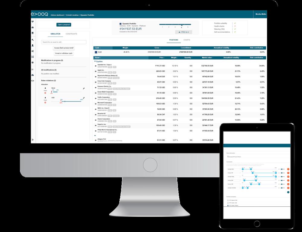 EVOOQ SHARP Platform 1.png