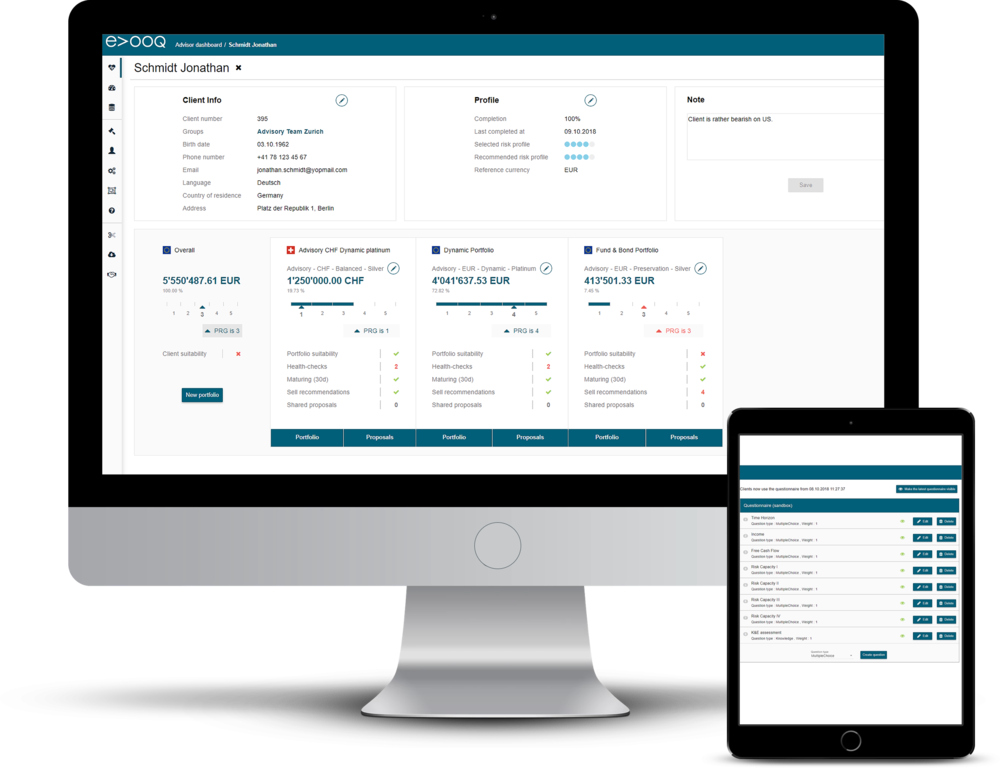 EVOOQ SHARP Platform 3.png