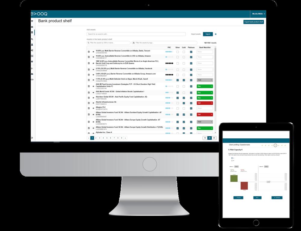 EVOOQ SHARP Platform 4.png