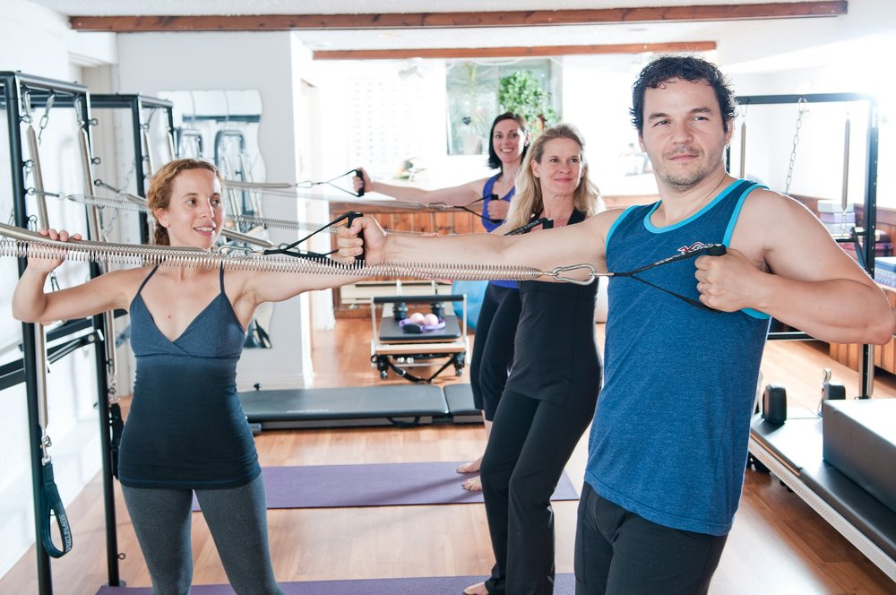 Cours_kinepilates_023.jpg
