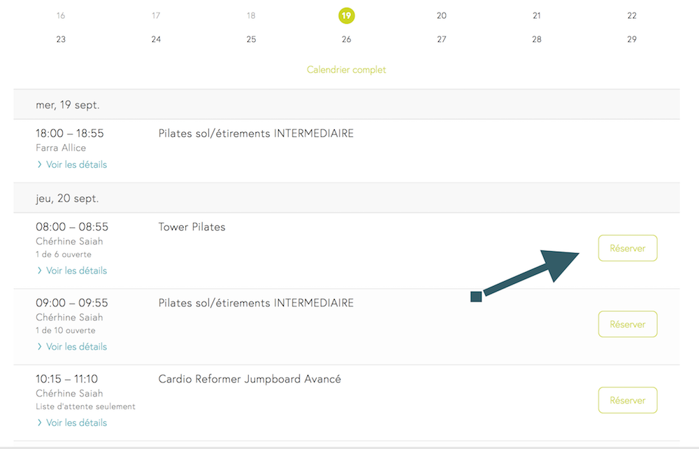 horaire-pilates-reserver.png