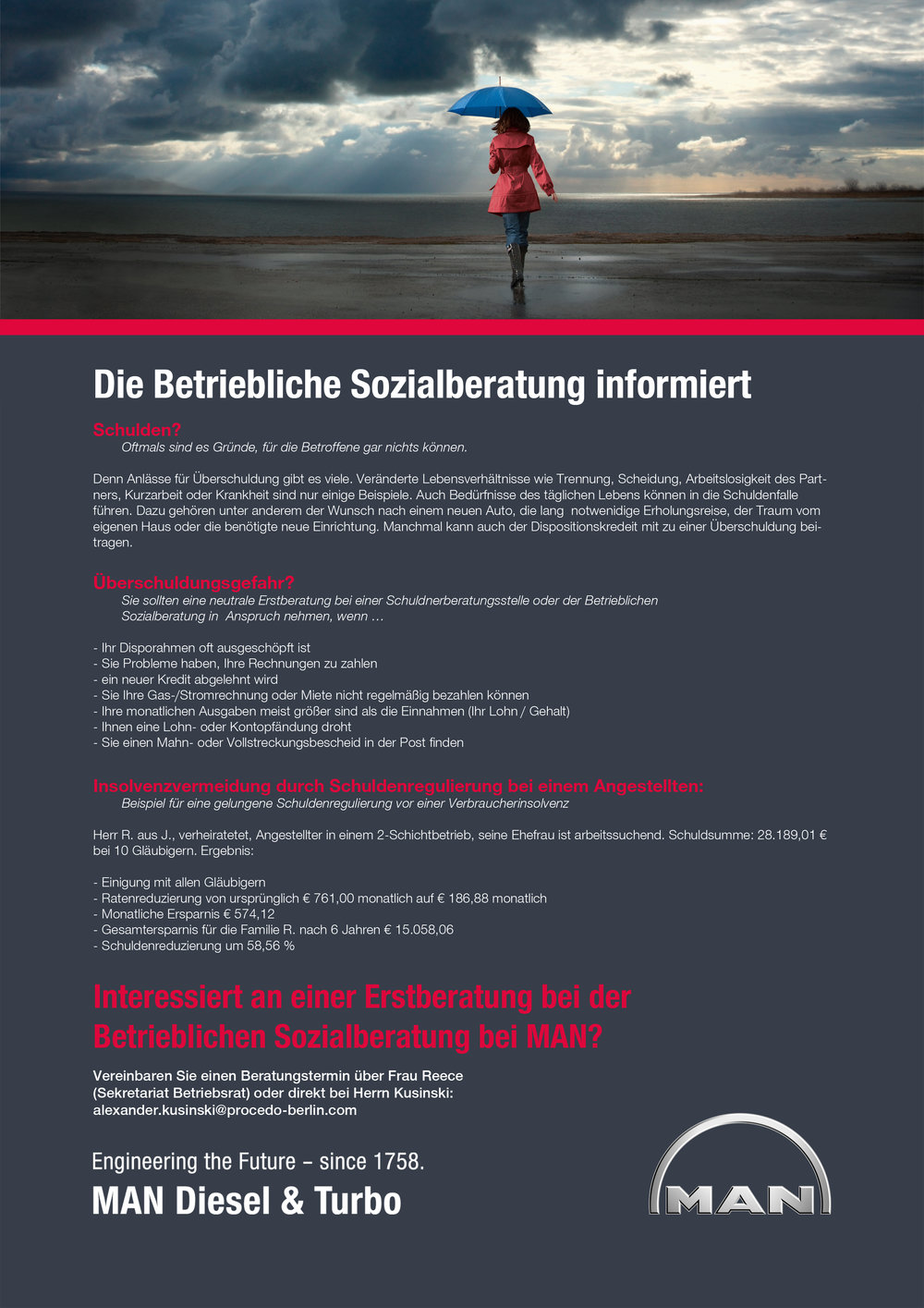 A4_Schulden_Betriebliche_Sozialberatung.jpg