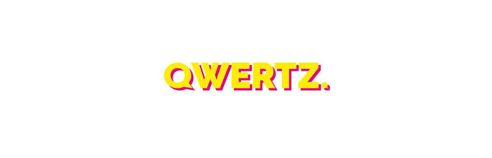 CD_QWERTZ-01 copy.jpg