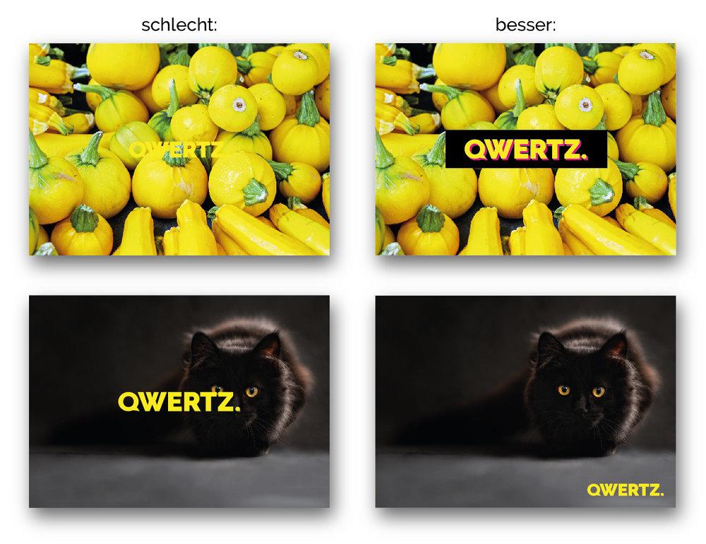 CD_QWERTZ-06.jpg