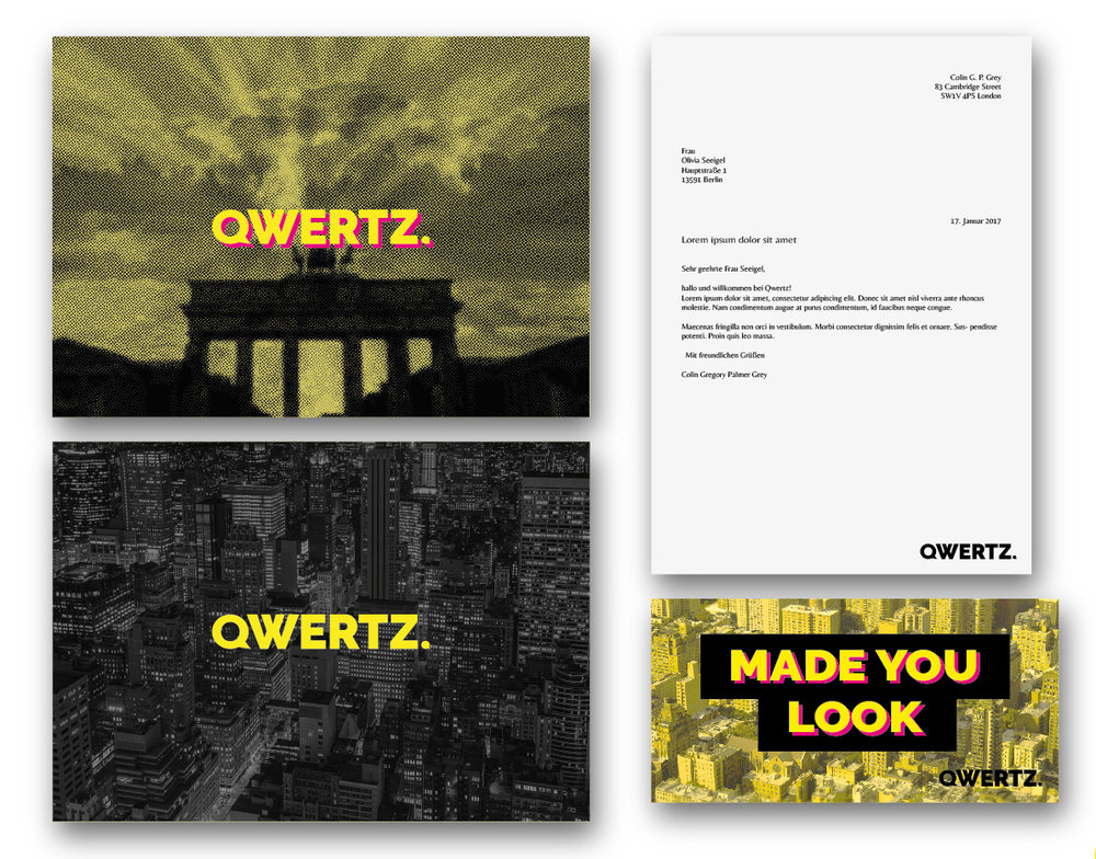 CD_QWERTZ-07.jpg