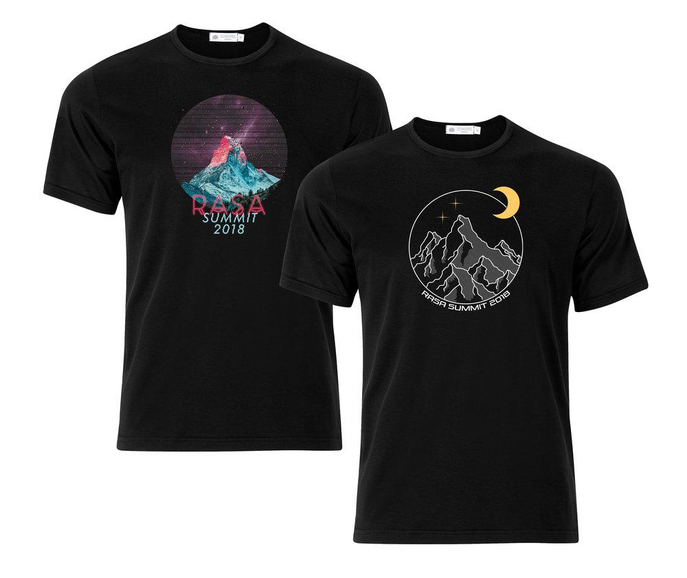 rasa-summit-peak_shirt-mockup-both.jpg