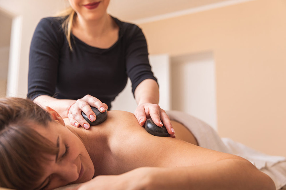 reyna-studio-hannover-manikuere-pedikuere-massage-galerie-11.jpg