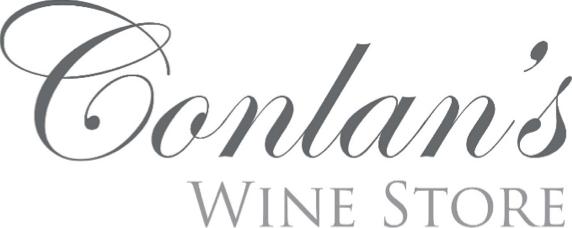 Conlan's Wine Store