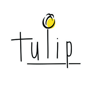 Tulip Bar & Restaurant