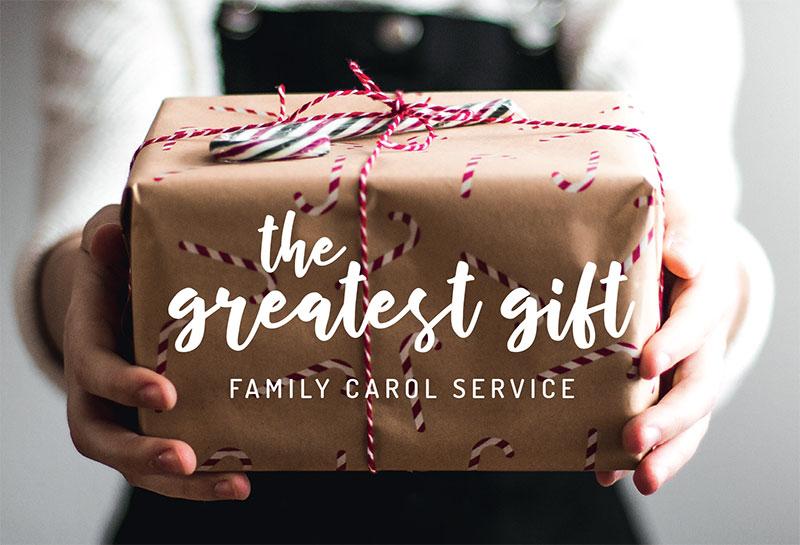 Greatest-Gift-800.jpg
