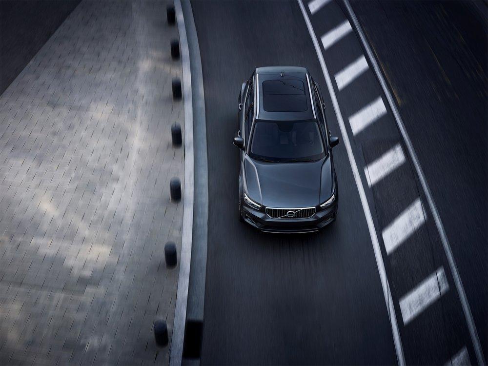 223215_Volvo_XC40.jpg