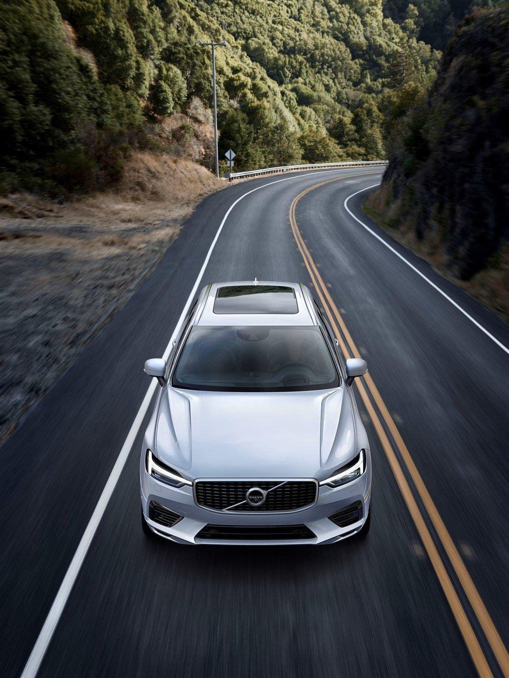 205072_Volvo_XC60.jpg