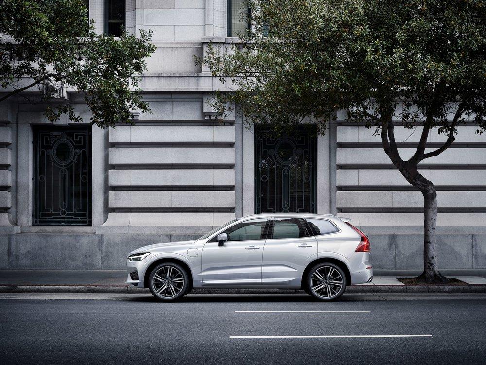 205074_Volvo_XC60.jpg
