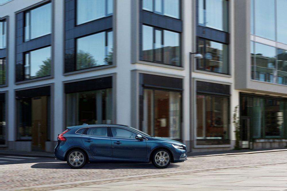 175944_Volvo_V40.jpg