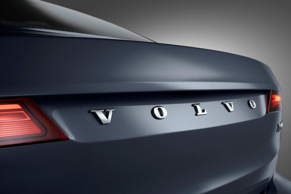 170152_Volvo_S90.jpg