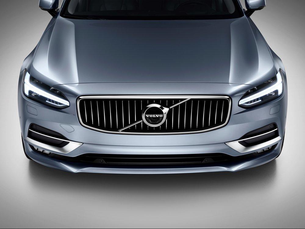 170127_Volvo_S90.jpg