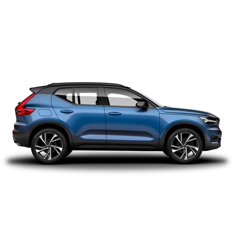 volvo-xc40-r-design-bursting-blue-vcc11158.jpg