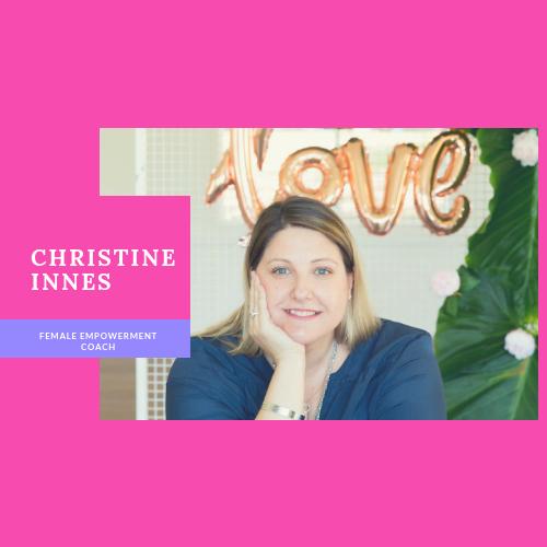 Christine innes-1.png