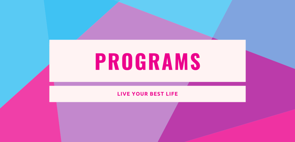 programs (1).png