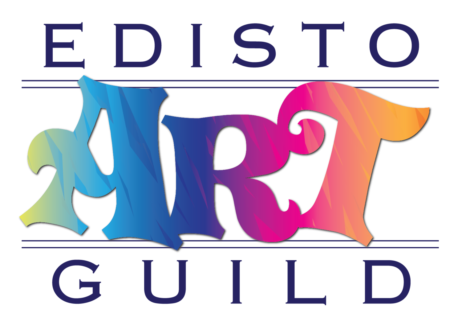 Edisto Art Guild