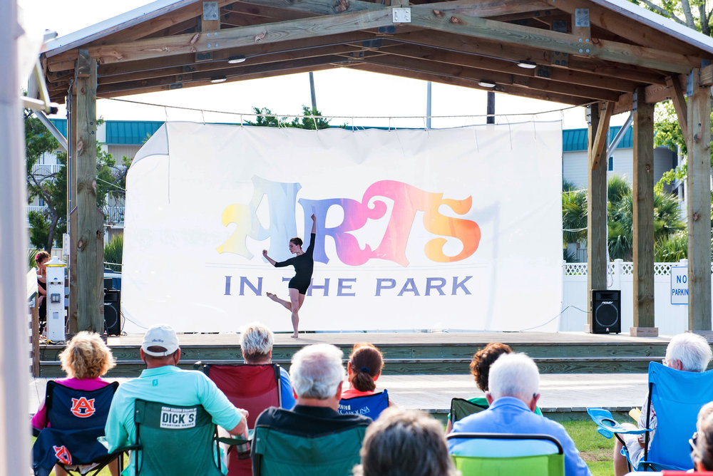 Arts_in_the_Park_June2018-2673.jpg