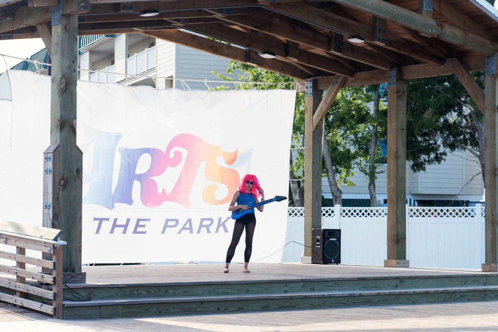 Arts_in_the_Park_June2018-2679.jpg