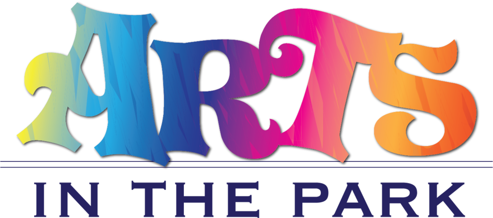 Arts_in_the_Park_Logo.png