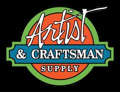 artist-craftsman-logo_3.png