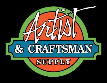 artist-craftsman-logo.png