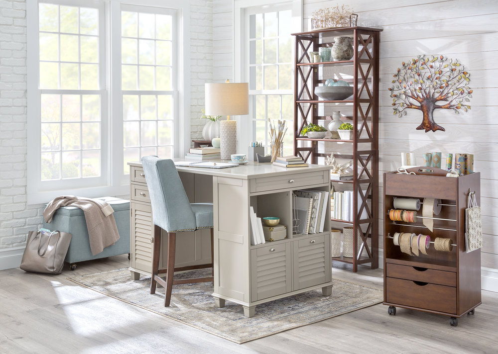 500687-dover craft desk gray.jpg