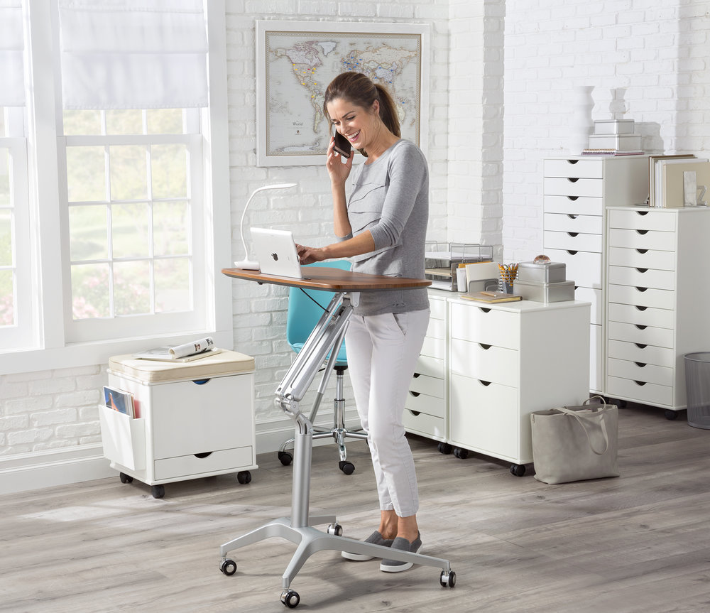 558343-mobile sit down stand up desk standing.jpg