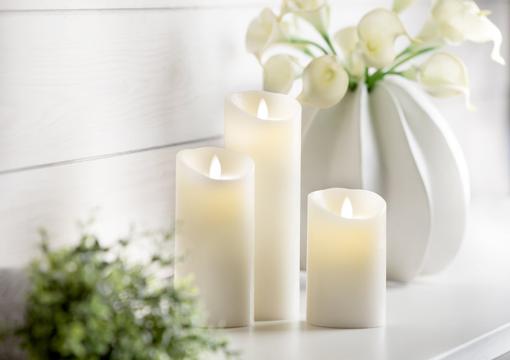 569077-push flame led candles.jpg