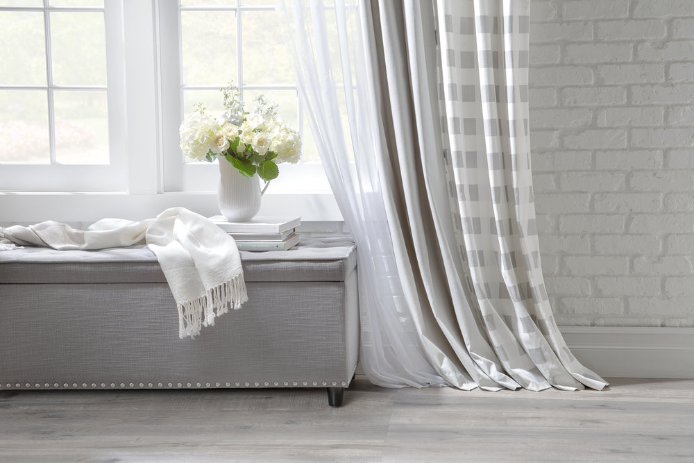 559326-gray buffalo check curtains.jpg
