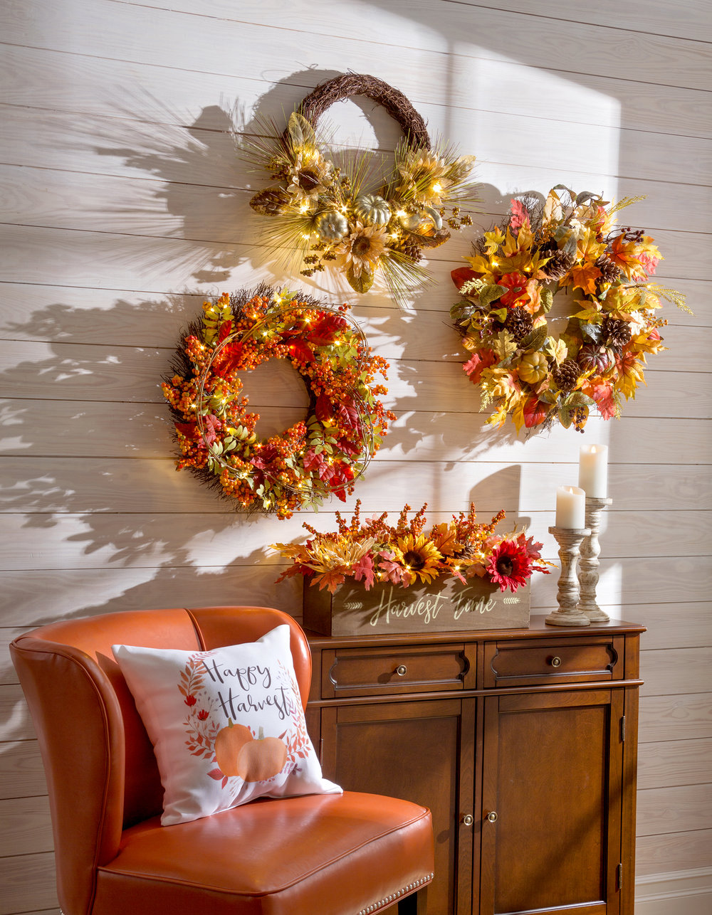 574524-autumn wreaths with chair.jpg