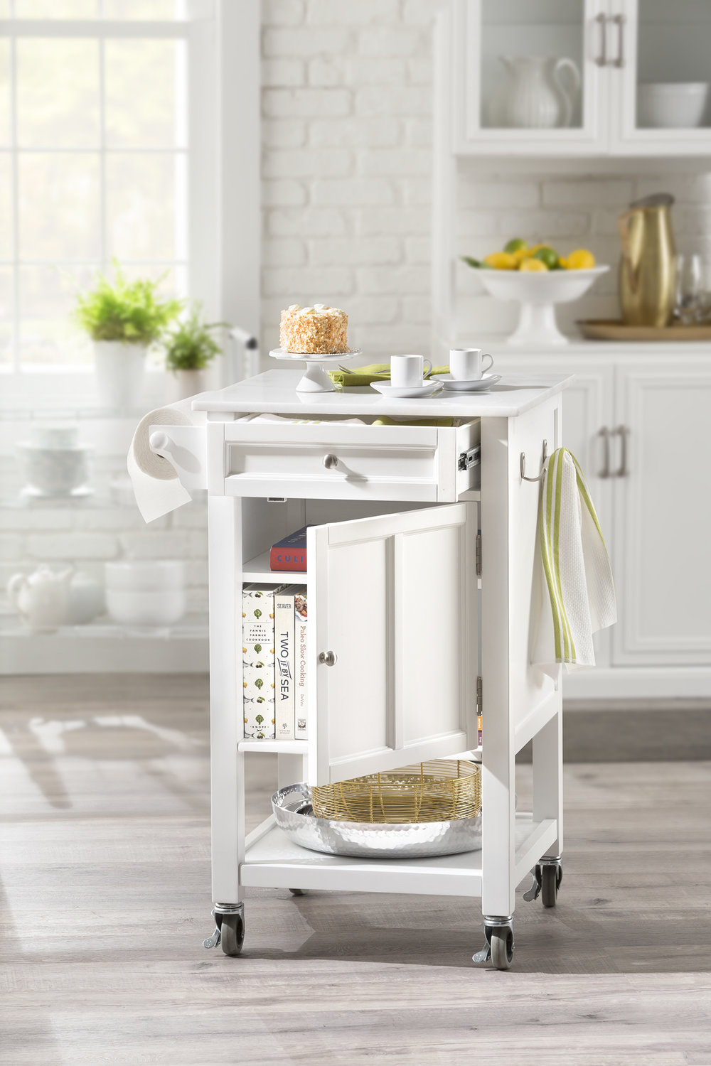 583327-mobile kitchen cart w marble top open.jpg