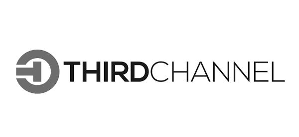 third channel.jpg